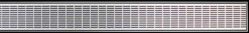 Linear Channel Thumbnail Render